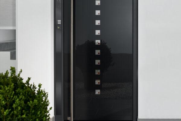 Metallbau Wedekin Fenster Tueren 3